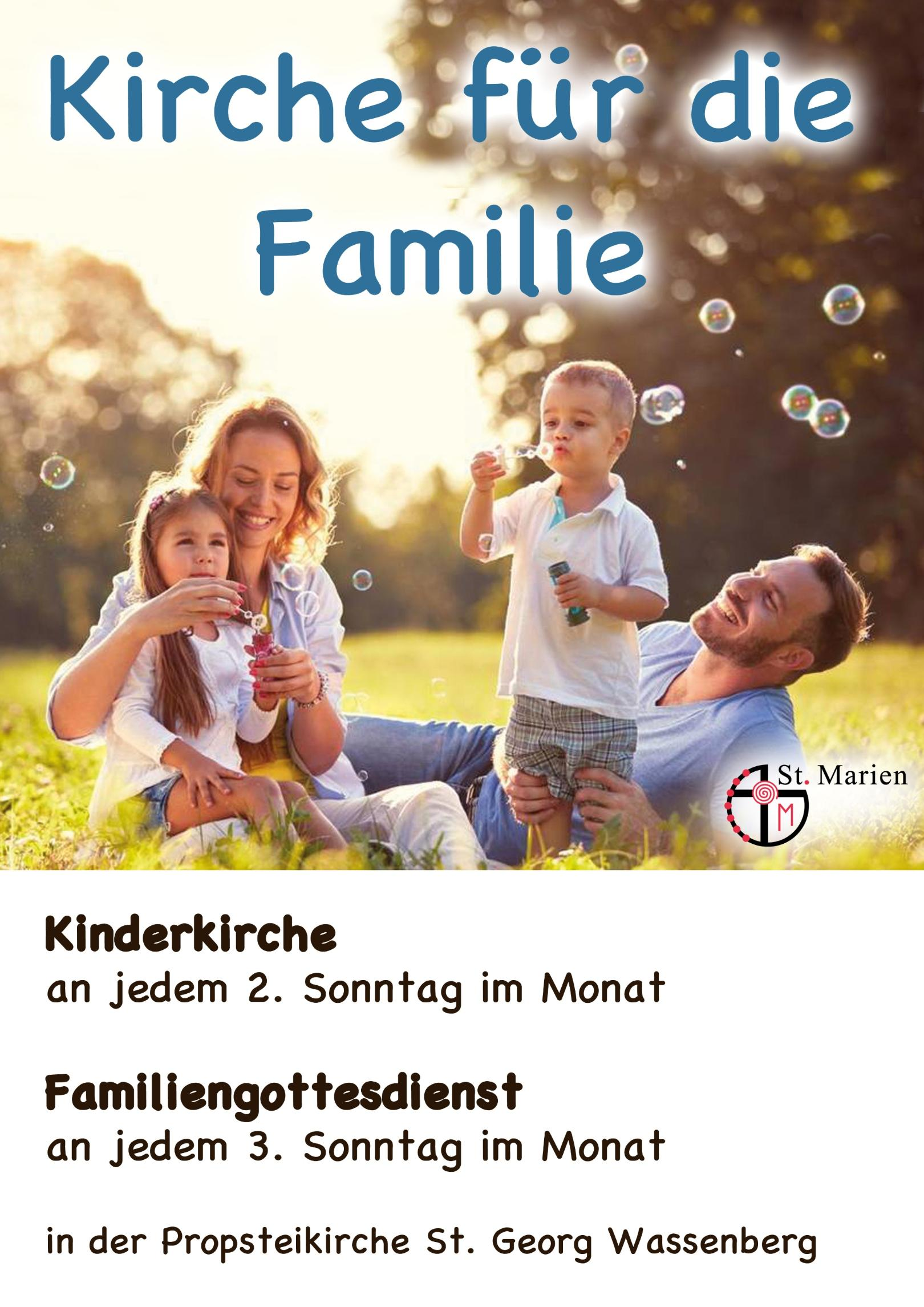 Familienmesse-A3